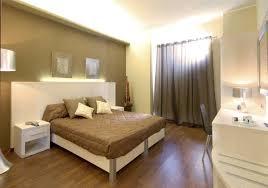 modern hotel room furniture set hotel room headboard zeus 38mm