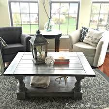 home decor hardware restoration hardware monastery table callforthedream com