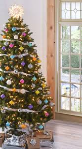 Home Outdoor Decorating Ideas Interior Small House Christmas Decorating Country Christmas