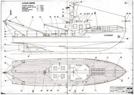 Model Ship Plans Free Download by Raf Be2c Plans Aerofred Download Free Model Airplane Plans
