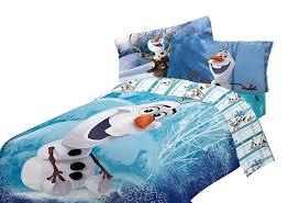 frozen bedroom furniture set home design ideas