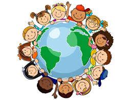 around the world potluck ms schultz s classroom