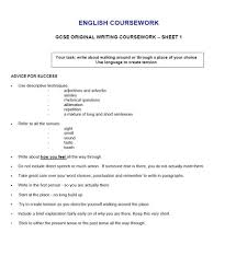 how to write a research paper for english help for english essay help for english