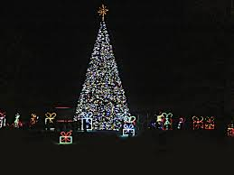 starbright village city of odessa texas