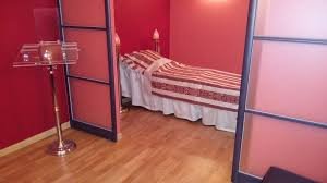 qu est ce qu une chambre qu est ce qu une chambre éraire sarl ensales éraire