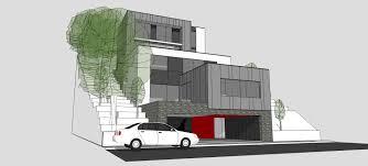 bureau architecte 钁e bureau d architecture 钁e 60 images ardoises artificielles