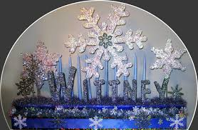 Decorations For Sweet 16 Candle Lighting Pieces Bar Mitzvah Sweet 16 Wedding Themes