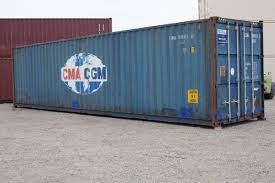 brawley shipping storage containers u2014 midstate containers