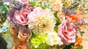 Flower Shops In Augusta Maine - flower shops in redlands ca sheilahight decorations