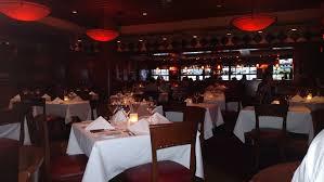 fleming u0027s prime steakhouse u0026 wine bar west hartford restaurant