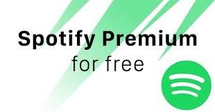 spotify apk spotify premium apk for android o jardin de m anour