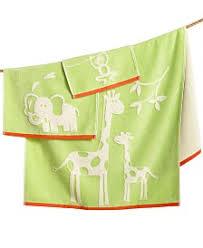 fingertip towels macy s