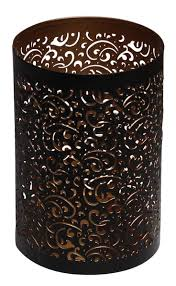 Cheap Tea Light Candles Best 25 Wholesale Candle Holders Ideas That You Will Like On