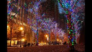 new haven ct tree lighting 2017 best christmas light shows in connecticut 2017 map list youtube