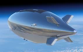 airship programs not so buoyant says gao ares