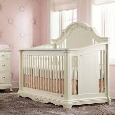 Baby Convertible Cribs Furniture Baby Cribs Convertible Cribs And Toddler Beds