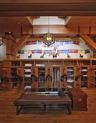 Barn Organization Ideas 106 Best Stable Ideas Images On Pinterest Horse Stables Dream