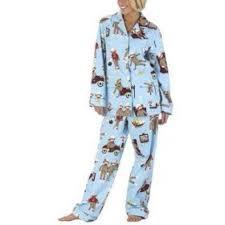 Sock Monkey Costume Sock Monkey Pajamas Clothing Shoes U0026 Accessories Ebay