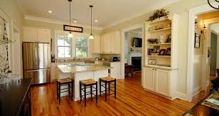 Shaker Style Kitchen Cabinets Manufacturers Title Shaker Maple Antique White More Kitchen Remodeling Ideas