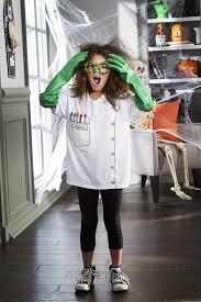 Lab Halloween Costume Ideas 15 Easy T Shirt Costumes For Halloween Costumes Halloween