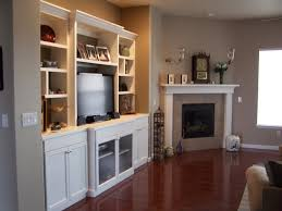 living room entertainment center ideas entracing living room entertainment center bedroom ideas with for