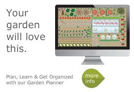 garden layout ideas the old farmer u0027s almanac