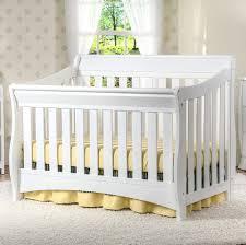 Carter S Convertible Crib by Delta Children Bentley U0027s U0027 Series 4 In 1 Convertible Crib White