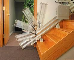 bruno elan straight stair lift sre 3000 home medical equipment