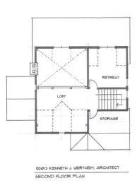 first floor plan 26x40 post u0026 beam home cottage design