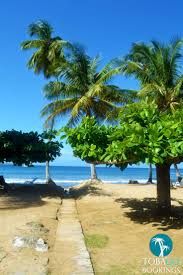 best 25 trinidad beaches ideas on pinterest