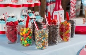 sweet 16 birthday party ideas sweet treat ideas for a sweet 16 birthday party shindigz