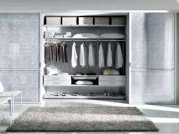 quanto costa un armadio su misura armadio a muro quanto costa armadio su misura armadi ecco le
