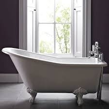 What Is The Smallest Bathtub Available 10 Of The Best Freestanding Baths