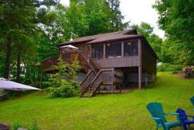 Cottages For Sale Muskoka by Looking To Buy Property In Latest Cottage Spots U2014 Good Luck