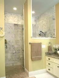 handicapped bathroom designs handicap bathroom ideas best handicap bathroom ideas on designs