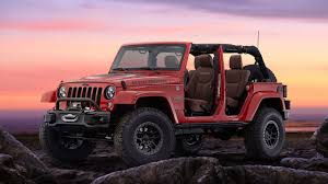jeep wrangler front drawing wallpaper jeep red rock jeep wrangler suv cars u0026 bikes 13367