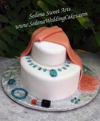 cake jewelry sedona wedding cakes wedding cakes wedding cake cake
