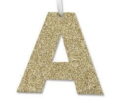alphabet etsy