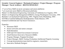 Jobs180 Resume Samples Of Online Profiles For Job Seekers Dummies