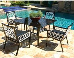 Modern Patio Furniture Cheap by Cheap Patio Table And Chairs Sets U2013 Smashingplates Us