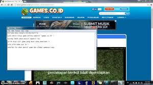 membuat game android menjadi offline cara download game online menjadi offline youtube
