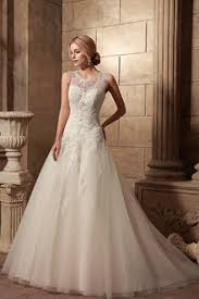 non strapless wedding dresses gown dropped wedding dresses plus size