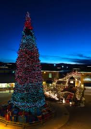 artificial trees at menards best images collections hd