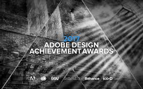 adaa the international design competition for students