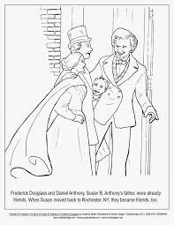 nicole tadgell illustration coloring pages for friends for freedom