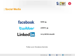 med si e social siew shanghai presentation