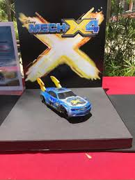 cool car toy disney channel xd on twitter