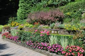 Landscaping Ideas For Backyards by Small Backyard Landscaping Ideas For Your Bergen County Home