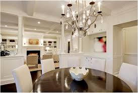 transitional dining room ideas large and beautiful photos photo