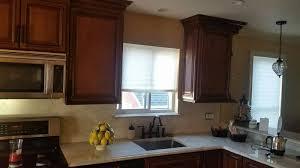 signature brownstone sb gentile residence u2013 flex cabinets